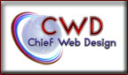 Designed By Chief Web Design